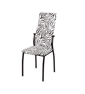 Стильный стул Престиж от ведущего производителя