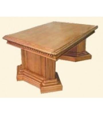 Стол обеденный Соломон 1