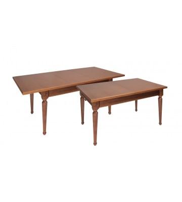 Стол раскладной Лекс 3