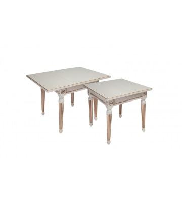 Стол раздвижной Лекс 5