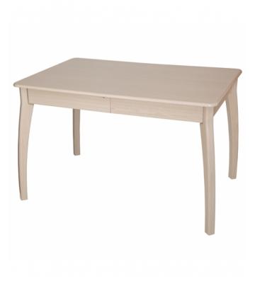 Стол раздвижной «Ларго» М22
