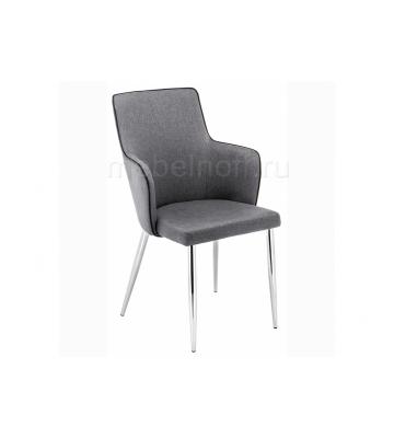 Стул Benza grey fabric