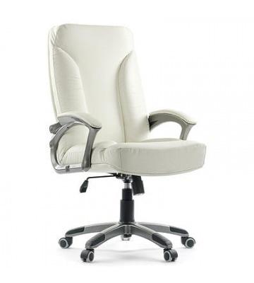 Компьютерное кресло Танго ПМ перфорированное