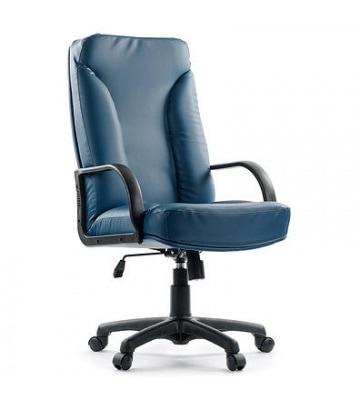 Компьютерное кресло  Танго