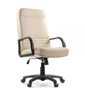Компьютерное кресло Вега