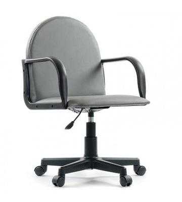 Компьютерное кресло Визит