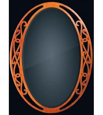 Зеркало У-172