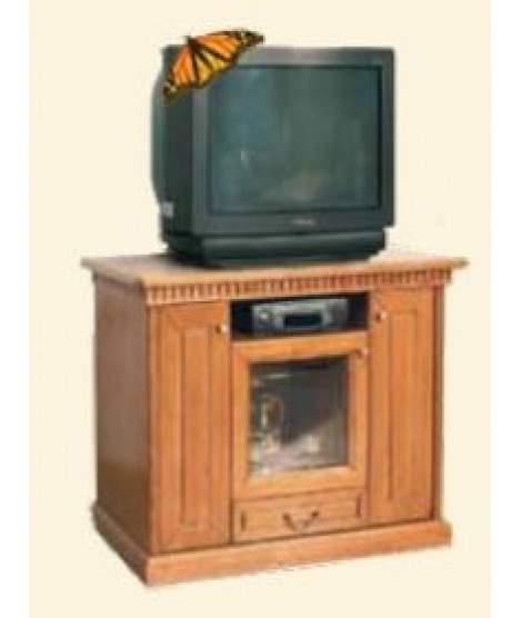 Тумба под TV Соломон