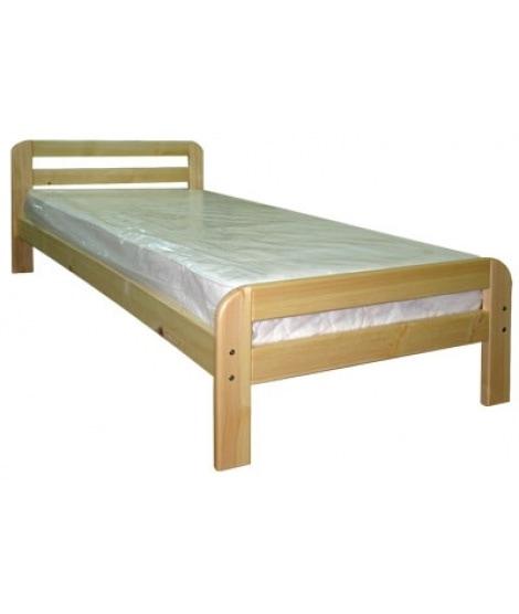 Удобная кровать Ева