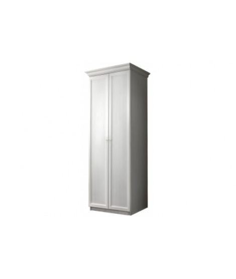 Шкаф 2 створчатый Амели