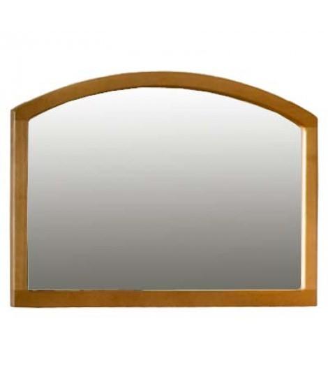 Зеркало Купава-3